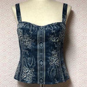 Lauren Jeans Company